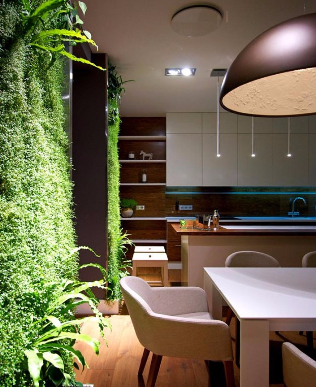 dining room wall decor 40+ Dining Room Wall Decor Ideas 40 Dining Room Wall Decor Ideas 26