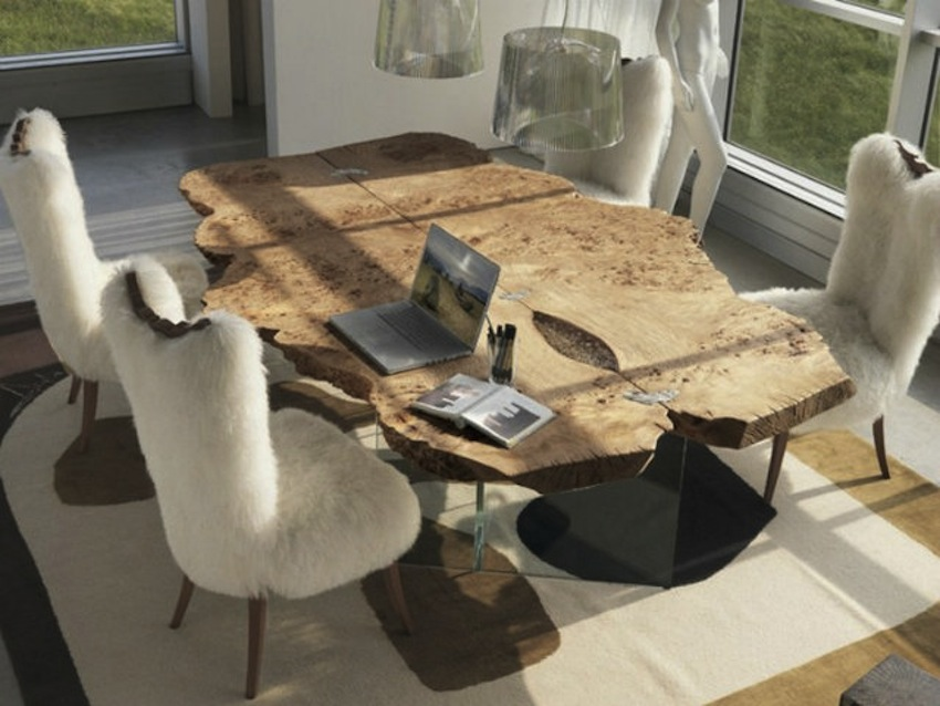 Modern-Dining-Room-Tables-Ideas-11