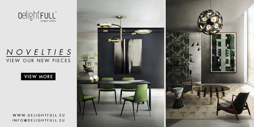 Modern-Dining-Room-Tables-Ideas-12