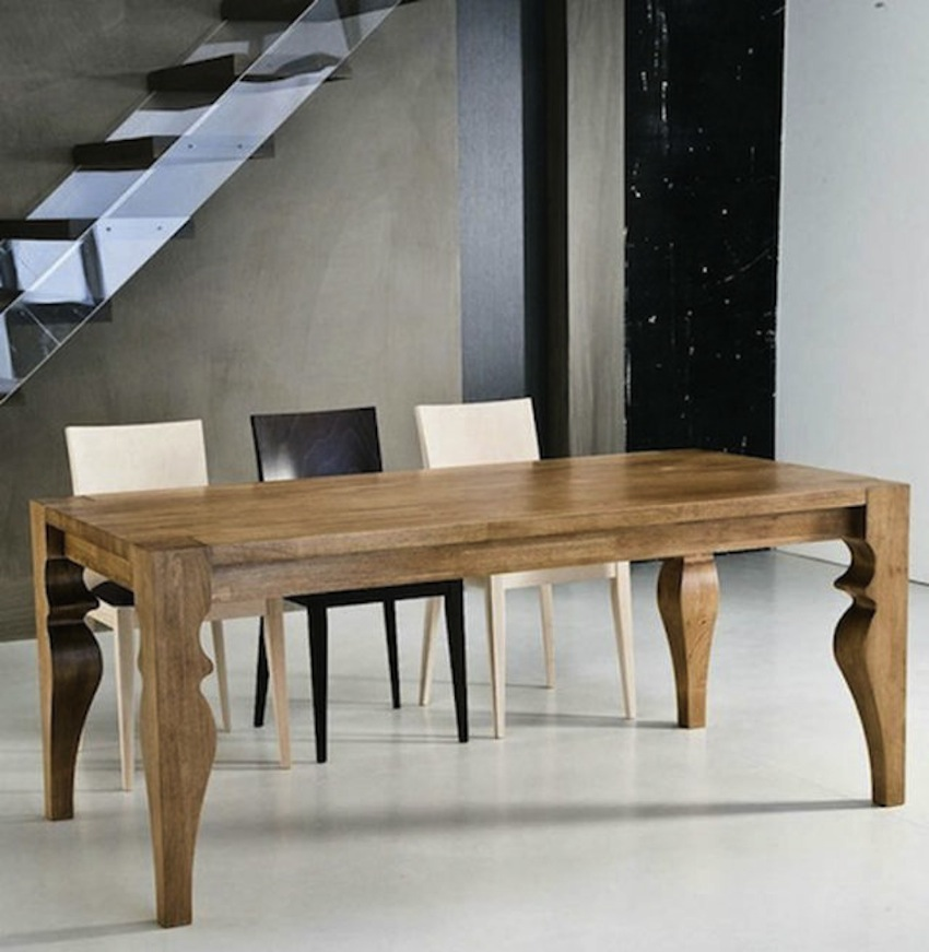 Modern-Dining-Room-Tables-Ideas-14