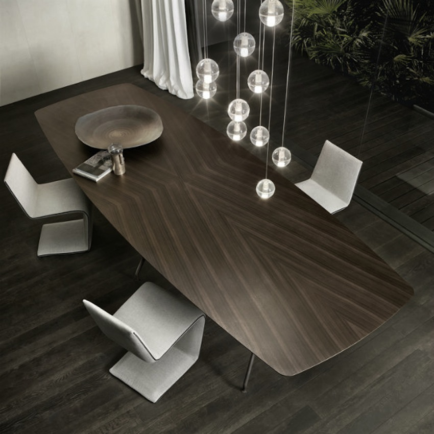 Modern-Dining-Room-Tables-Ideas-15