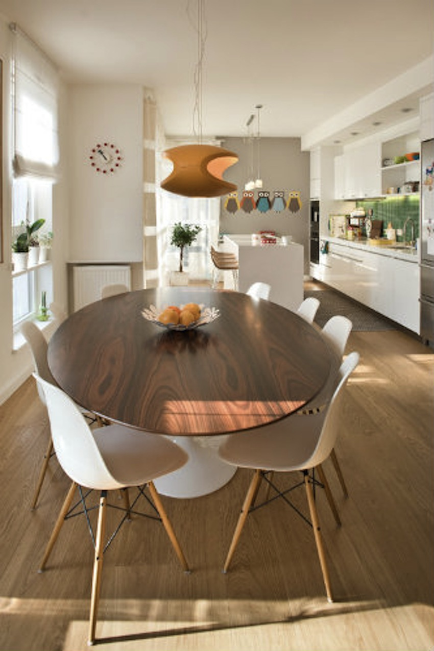 Modern-Dining-Room-Tables-Ideas-17
