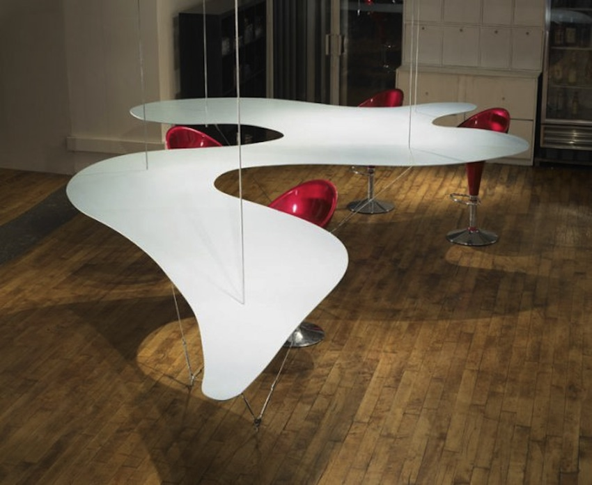 Modern-Dining-Room-Tables-Ideas-19