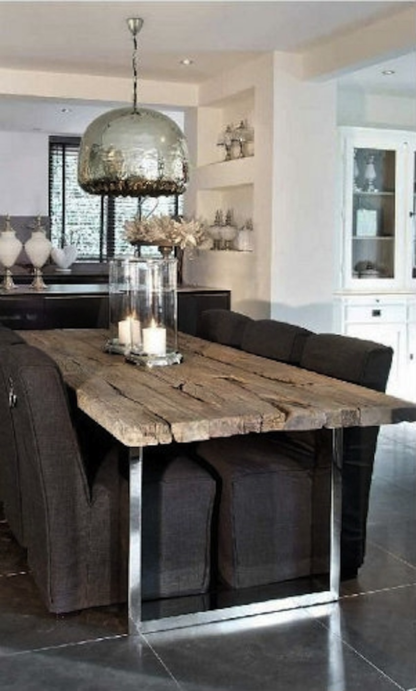 Modern-Dining-Room-Tables-Ideas-32