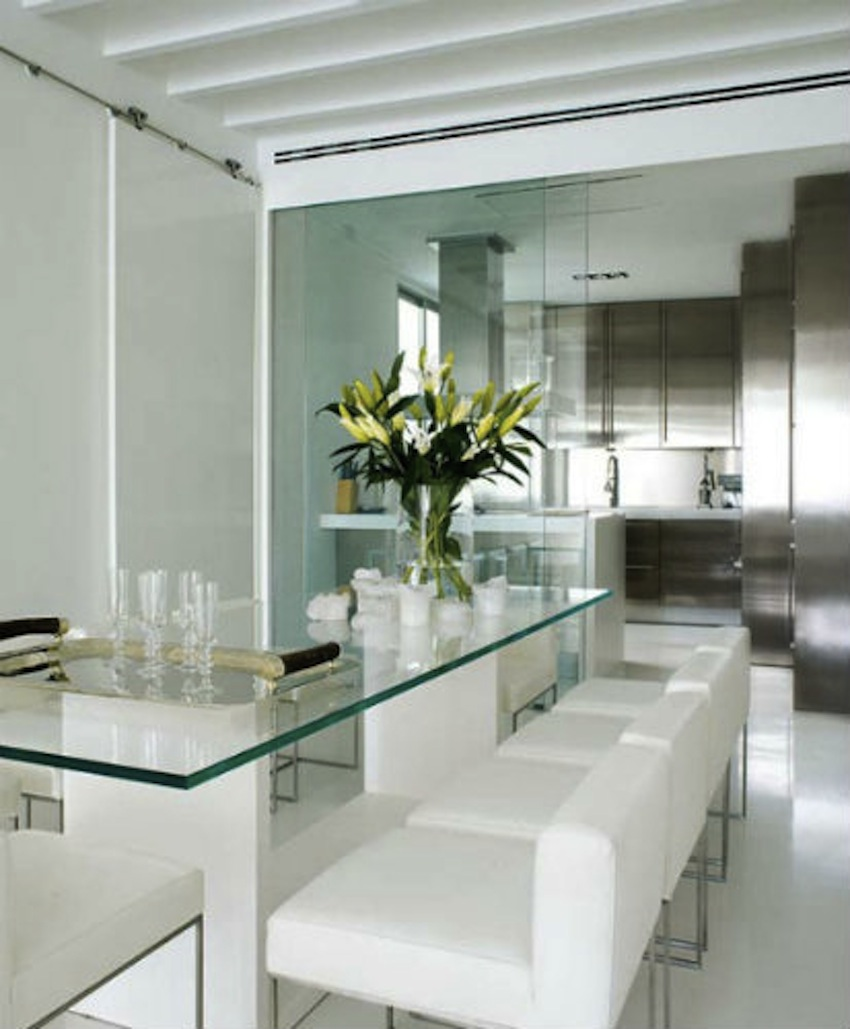 Modern-Dining-Room-Tables-Ideas-37