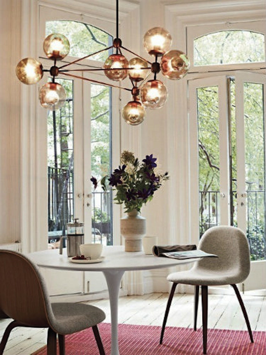 Modern-Dining-Room-Tables-Ideas-38