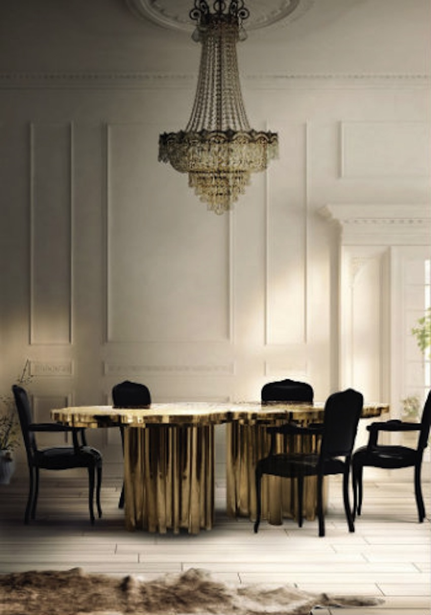 Modern-Dining-Room-Tables-Ideas-39-Fortuna-Dining-table-Boca-do-Lobo