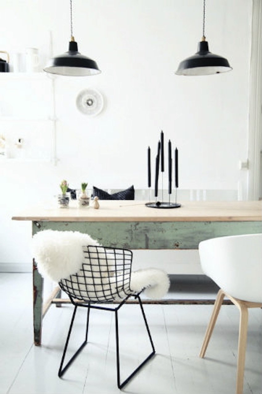 Modern-Dining-Room-Tables-Ideas-44