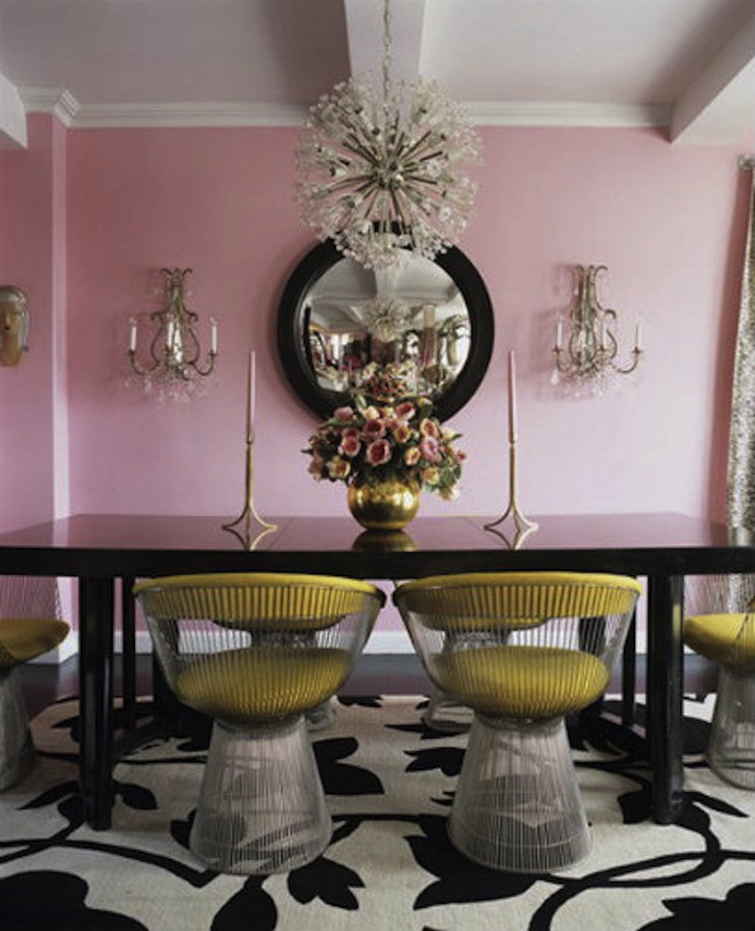 Modern-Dining-Room-Tables-Ideas-45