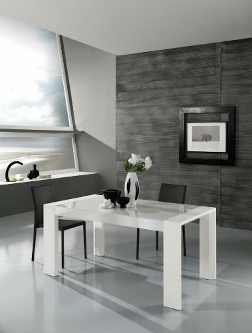Modern-Dining-Room-Tables-Ideas-5