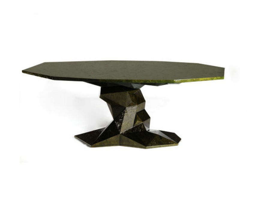 Modern-Dining-Room-Tables-Ideas-52-Bonsai-Boca-do-Lobo-Dining-Table