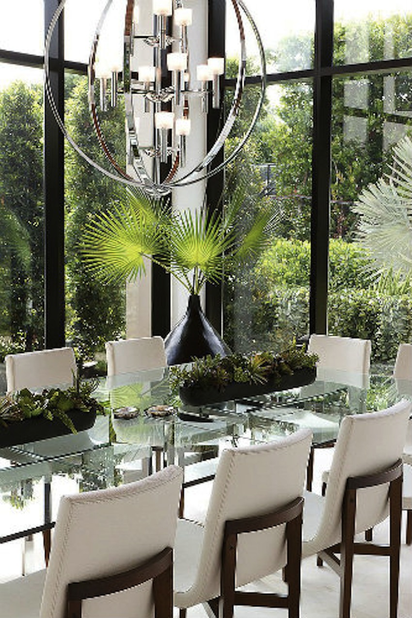 Modern-Dining-Room-Tables-Ideas-55