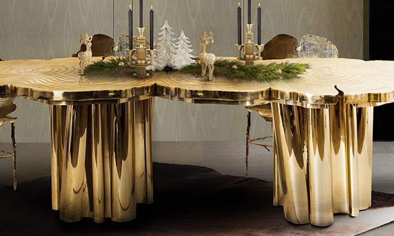 Modern-Dining-Room-Tables-Ideas-cover