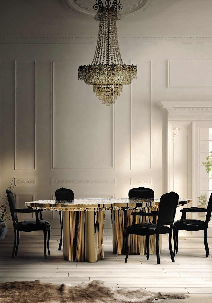 the-best-fashionable-tables-for-your-home-decor-fortuna-dining-table-boca-do-lobo