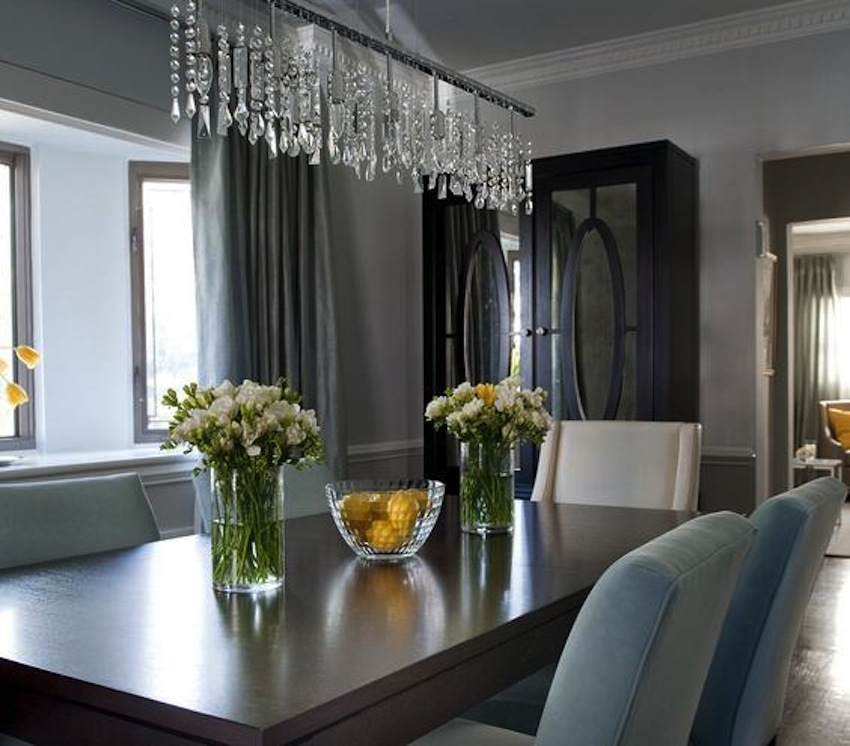 10-elegant-ideas-for-dining-rooms-10 12 Elegant Ideas for Dining Rooms 12 Elegant Ideas for Dining Rooms 10 elegant ideas for dining rooms 10