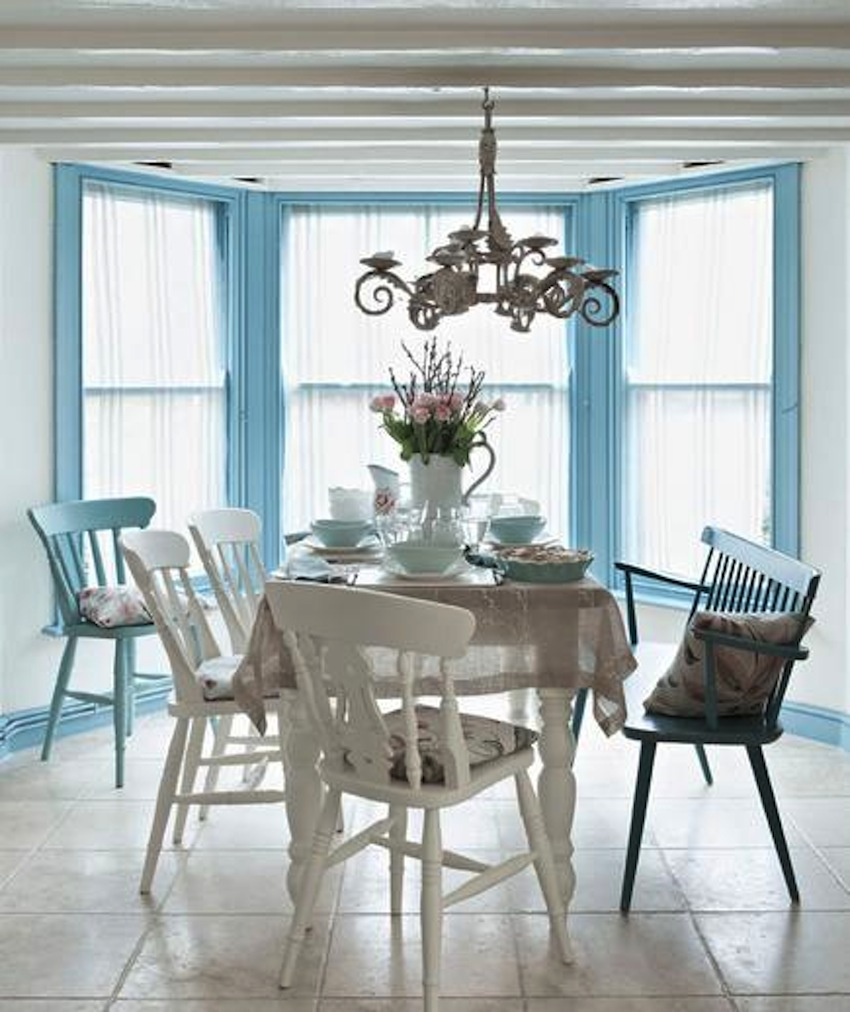 10-elegant-ideas-for-dining-rooms-6 12 Elegant Ideas for Dining Rooms 12 Elegant Ideas for Dining Rooms 10 elegant ideas for dining rooms 6