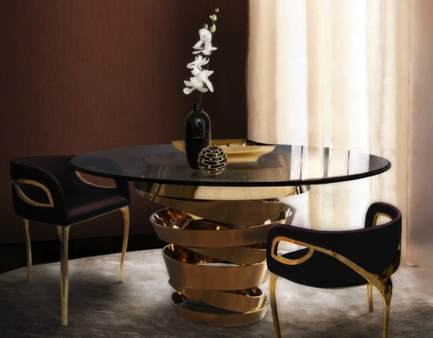 10-elegant-ideas-for-dining-rooms-9 12 Elegant Ideas for Dining Rooms 12 Elegant Ideas for Dining Rooms 10 elegant ideas for dining rooms 9