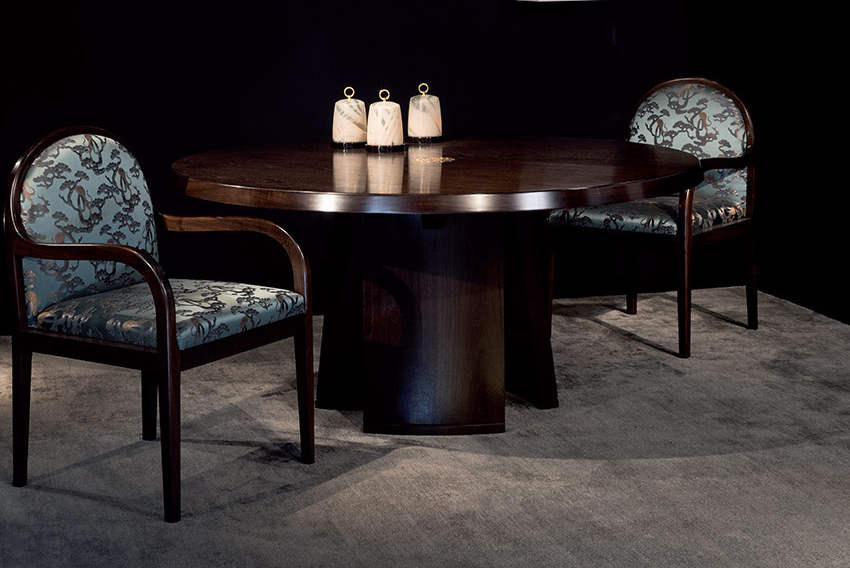 Dining Room Table Brands 10 Dining Tables From Top Luxury
