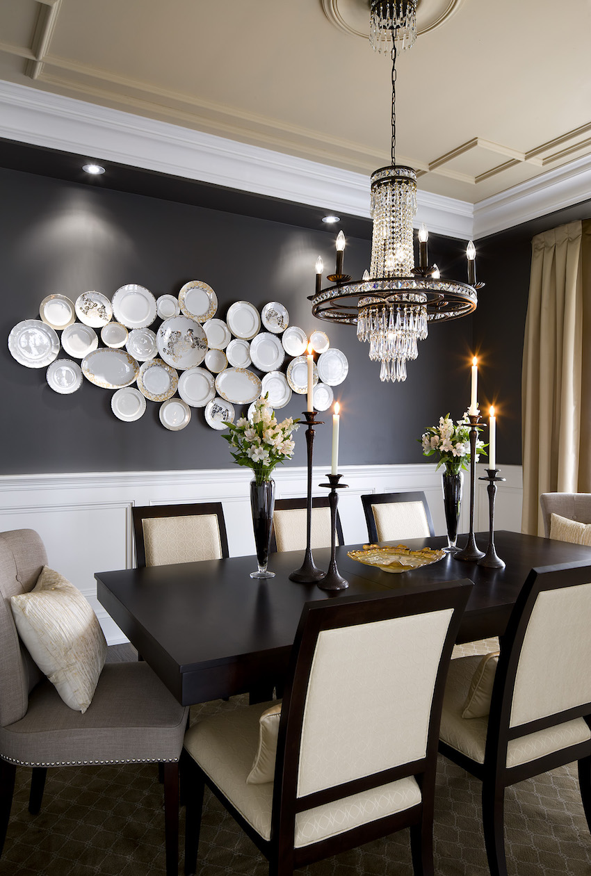 10 Awesome Modern Dining Room Sets That You Will Adore ➤ Discover the season's newest designs and inspirations. Visit us at www.moderndiningtables.net #diningtables #homedecorideas #diningroomideas @ModDiningTables dining room sets 10 Awesome Modern Dining Room Sets That You Will Adore 10 Dining Room Sets to Inspire You 4