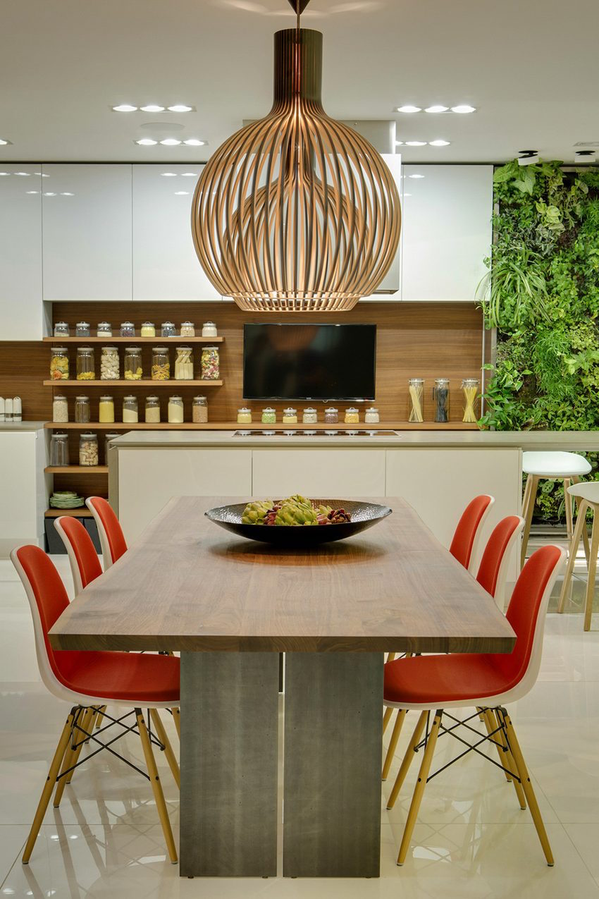 10 Awesome Modern Dining Room Sets That You Will Adore ➤ Discover the season's newest designs and inspirations. Visit us at www.moderndiningtables.net #diningtables #homedecorideas #diningroomideas @ModDiningTables dining room sets 10 Awesome Modern Dining Room Sets That You Will Adore 10 Dining Room Sets to Inspire You 7