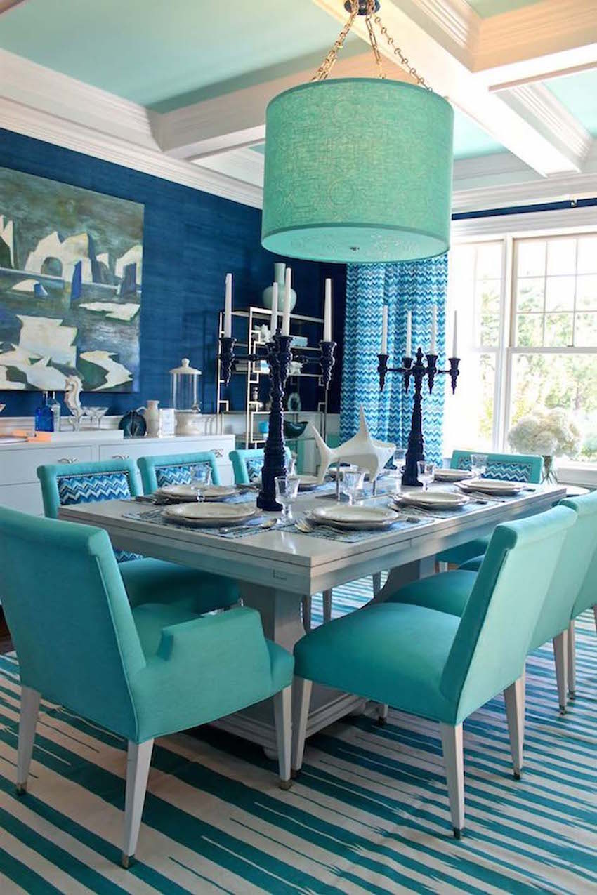 10 Awesome Modern Dining Room Sets That You Will Adore ➤ Discover the season's newest designs and inspirations. Visit us at www.moderndiningtables.net #diningtables #homedecorideas #diningroomideas @ModDiningTables