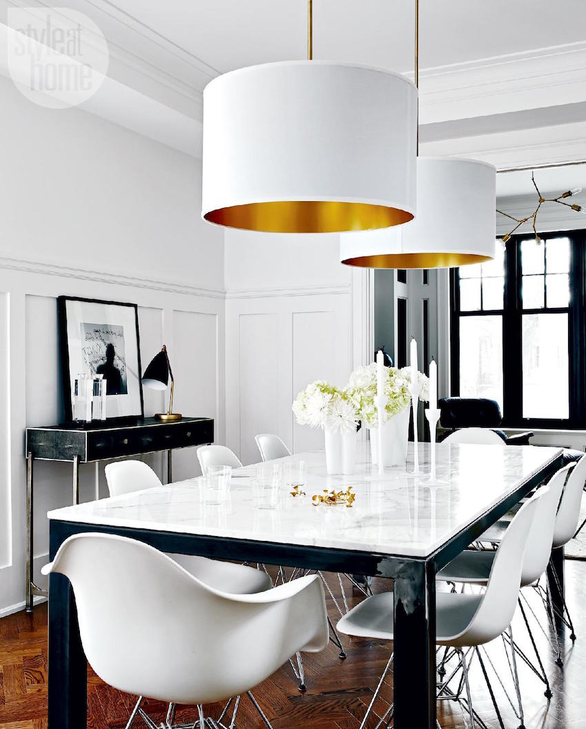 10 Extraordinary Dining Room Ideas with Marble Dining Tables ➤ Discover the season's newest designs and inspirations. Visit us at www.moderndiningtables.net #diningtables #homedecorideas #diningroomideas @ModDiningTables marble dining tables 10 Extraordinary Dining Room Ideas with Marble Dining Tables 10 Extraordinary Dining Room Ideas with Marble Dining Tables 9
