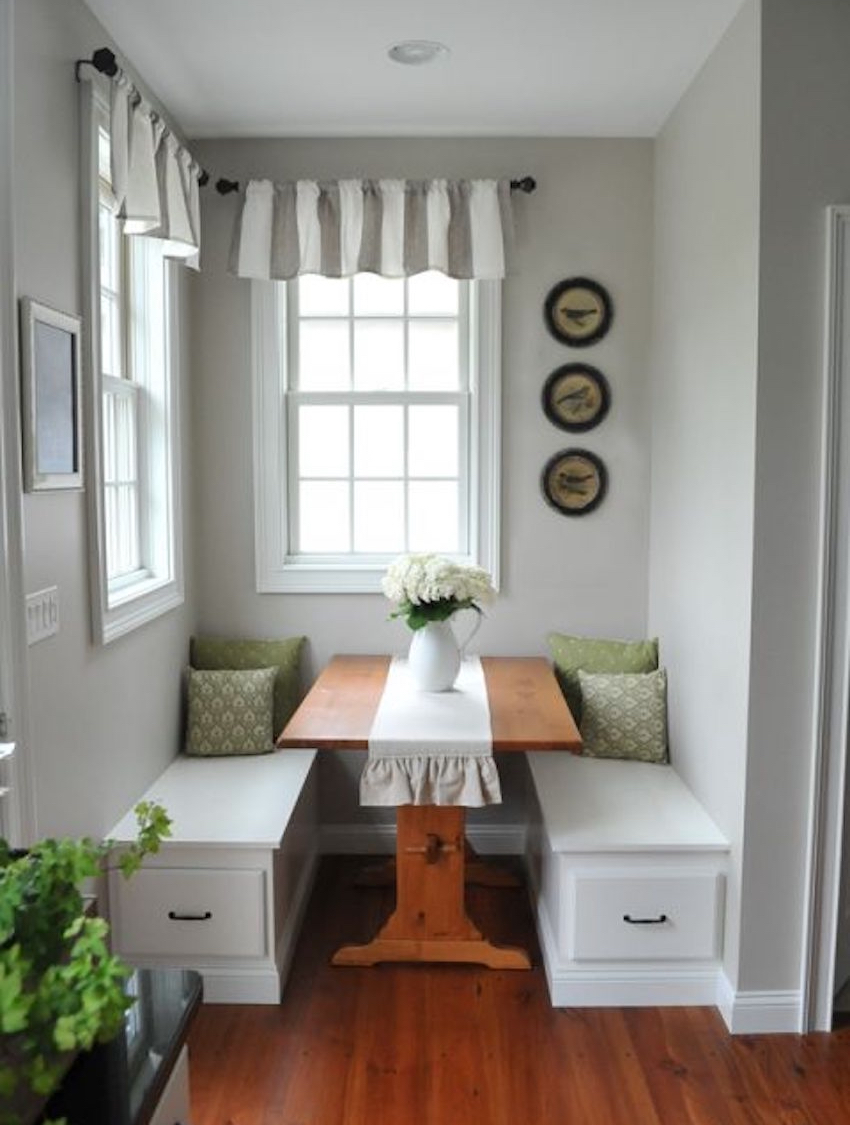 10 Narrow Dining Tables For a Small Dining Room ➤ Discover the season's newest designs and inspirations. Visit us at www.moderndiningtables.net #diningtables #homedecorideas #diningroomideas @ModDiningTables narrow dining tables 10 Narrow Dining Tables For a Small Dining Room 10 Narrow Dining Tables For a Small Dining Room 8 1
