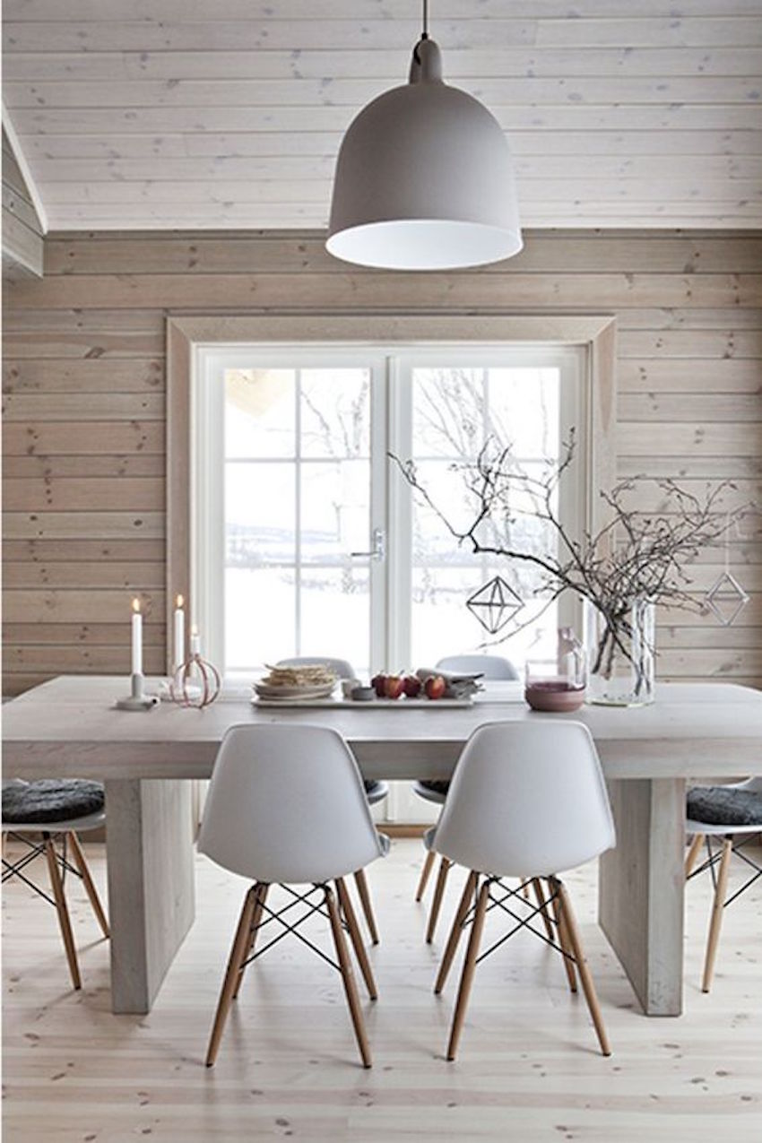 15 Fabulous Wooden Dining Room Sets That Will Inspire You wood dining room sets 15 Fabulous Wood Dining Room Sets That Will Inspire You 15 Fabulous Wooden Dining Sets That Will Inspire You 8