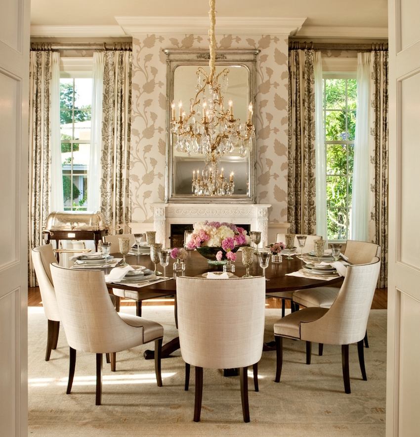 10 Striking Dining Room Ideas to Inspire You Today ➤ Discover the season's newest designs and inspirations. Visit us at www.moderndiningtables.net #diningtables #homedecorideas #diningroomideas @ModDiningTables striking dining room ideas 10 Striking Dining Room Ideas to Inspire You Today 10 Amazing Dining Room Ideas to Inspire You Today 8