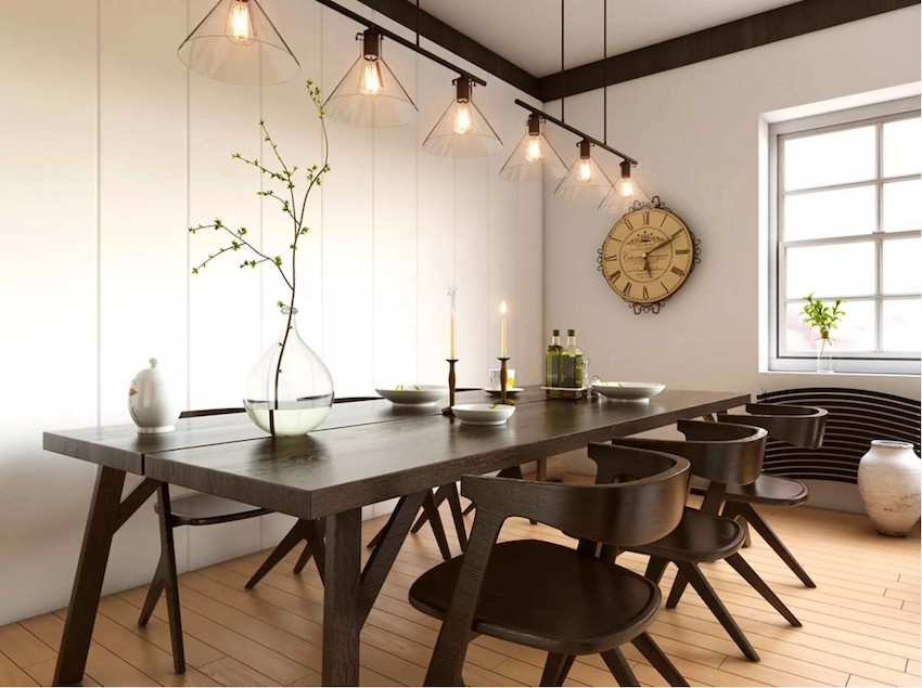 10 Fabulous White and Wood Dining Room Ideas to Inspire You Today ➤ Discover the season's newest designs and inspirations. Visit us at www.moderndiningtables.net #diningtables #homedecorideas #diningroomideas @ModDiningTables white and wood dining room ideas 10 Fabulous White and Wood Dining Room Ideas to Inspire You Today 10 Fabulous White and Wood Dining Room Designs to Inspire You Today 2