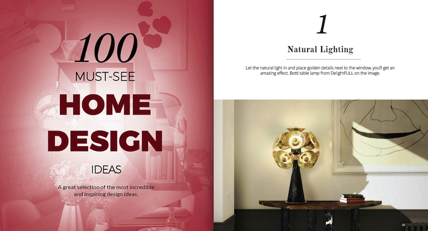 10 free ebooks with interior design trends best design books