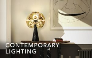 contemporary-lighting