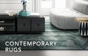 contemporary-rugs