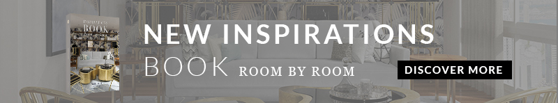 industrial style 5 Inspirations For Your Industrial Style Lounge Room banner new catalogue covet lounge