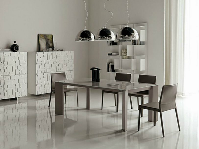 dining tables and chairs dining tables Dining Tables and Chairs Set Design Ideas To Get Inspired Composition the Model Minimalist Dining Room 5