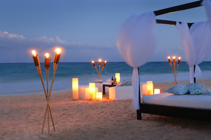Fairmont Mayakoba_Eventos y reuniones 4_0 date night ideas Date Night Ideas : Most Exclusive Dining Tables For the Perfect Night Fairmont Mayakoba Eventos y reuniones 4 0
