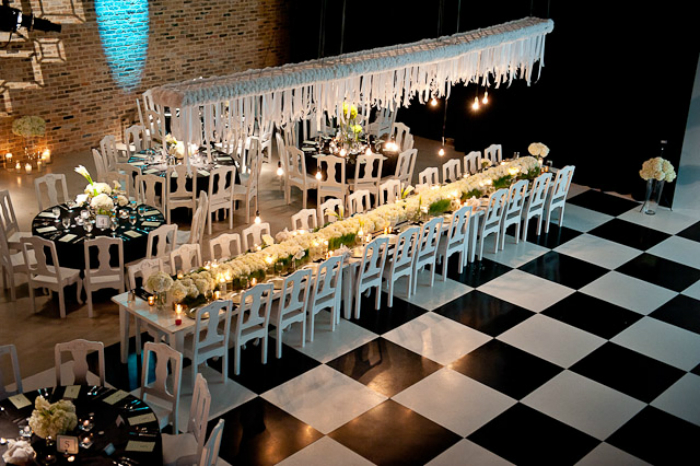 luxury wedding Just Married Just Married ! Find Your Wedding Dining Table wpid5494 luxury