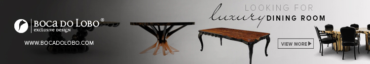 high end dining tables High End Dining Tables 10 High End Dining Tables bl dining tables 750