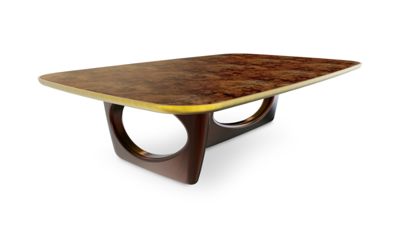 sherwood-center-table-1-hr-00 creative tables MOST CREATIVE TABLES IDEAS sherwood center table 1 HR 00