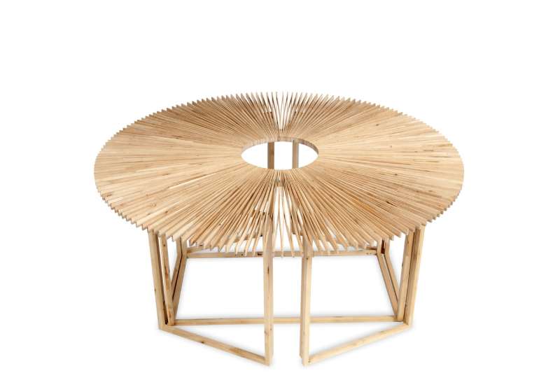 tumblr_nduf49d1n41tllw6no1_1280 Design Dining Tables 6 Design Dining Tables, Modern and Famous tumblr nduf49d1N41tllw6no1 1280