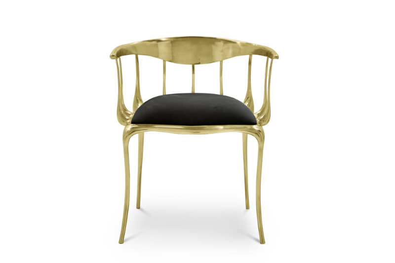 n11-chair-boca-do-lobo-091 dining chairs The Most Marvelous Dining Chairs n11 chair boca do lobo 091