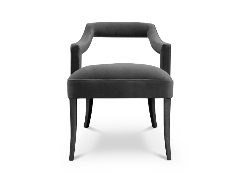 oka-dining-chair-1-hr-brabbu1 dining chairs The Most Marvelous Dining Chairs oka dining chair 1 HR brabbu1