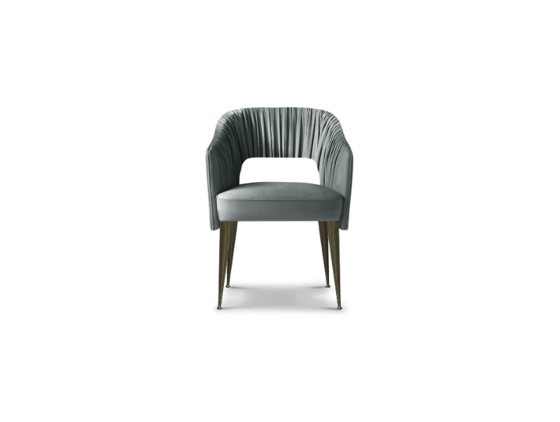 stola-dining-chair-1-hr-brabbu1 dining chairs The Most Marvelous Dining Chairs stola dining chair 1 HR brabbu1