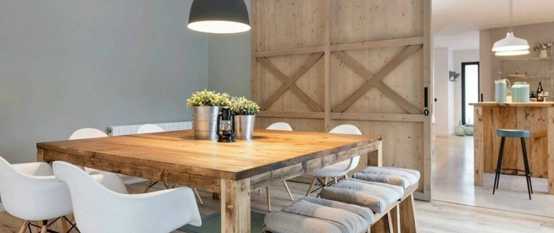10 superb square dining table ideas for a contemporary for Dining room 10 x 11
