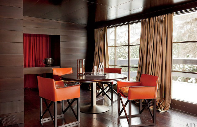 10-stunning-celebrity-dining-rooms-to-be-inspired-by-giorgio-armani-armani-casa celebrity dining rooms 10 Fabulous Celebrity Dining Rooms to Be Inspired By 10 Stunning Celebrity Dining Rooms to Be Inspired by Giorgio Armani armani casa