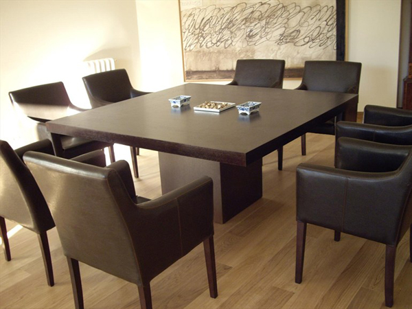 9-dining-table