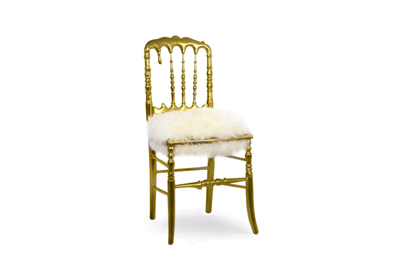 boca do lobo chair boca do lobo Dining Room Decor Ideas From Boca Do Lobo EMPORIUM Chair Boca do Lobo 101813 vrel1943eda0