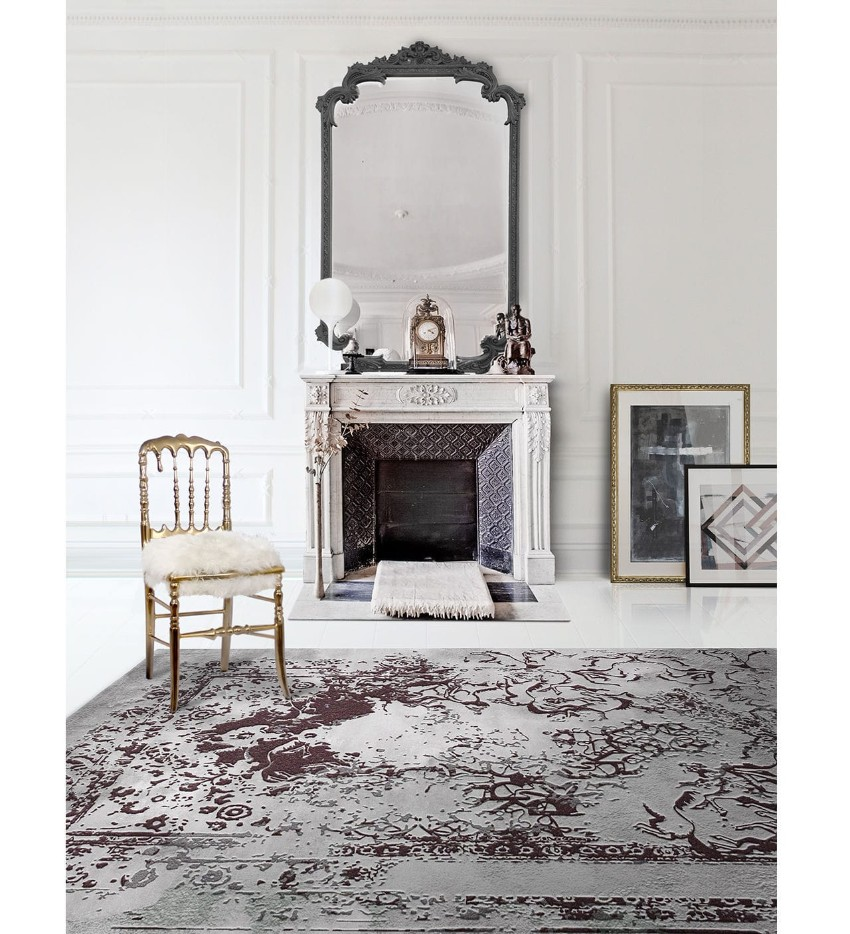 Request Price rug The Best Rugs For Your Dining Area Iconic Chairs Selection for your Dining Room4