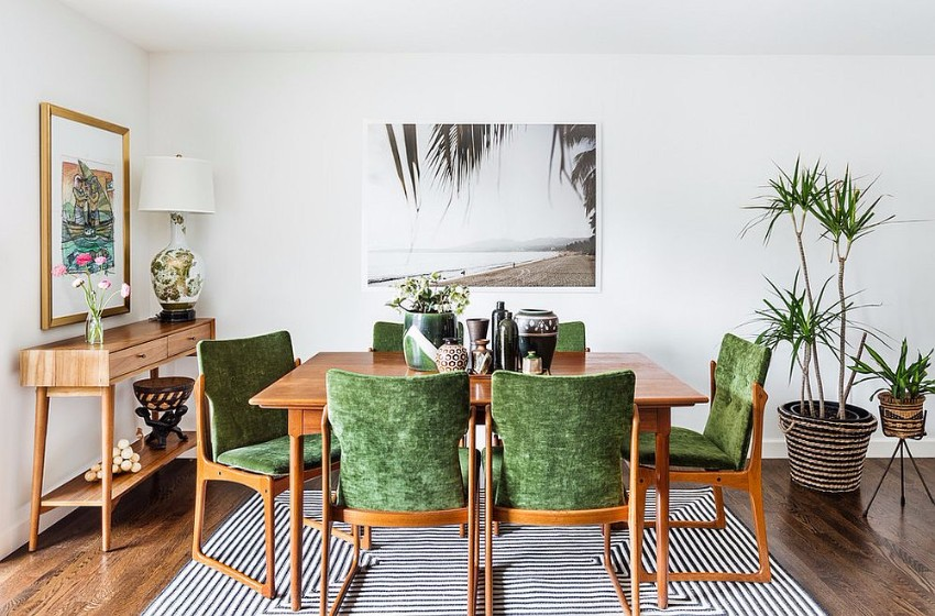 mid-century-and-tropical-styles-rolled-into-one-in-the-dining-room