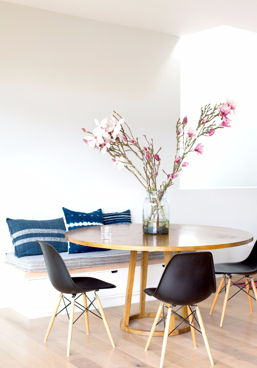 modern dining table Top 5 Best Articles On Modern Dining Tables That you Must Read 10 inspiring 2